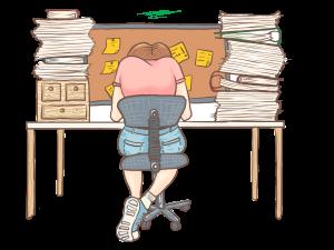 planen mit SCHMACKes Ziele setzen und erreichen work-life-balance verbessern lebensplanung für frauen